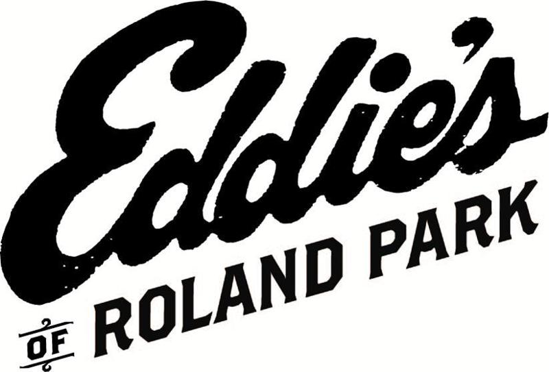 F.M. Harvey Begins Renovation of Eddie's of Roland Park