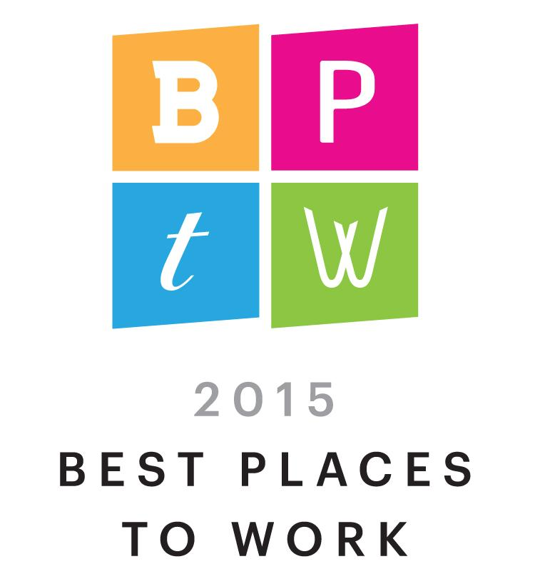 "F.M. Harvey Selected as ""Best Places to Work"" Finalist"