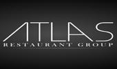 Atlas Restaurant Group